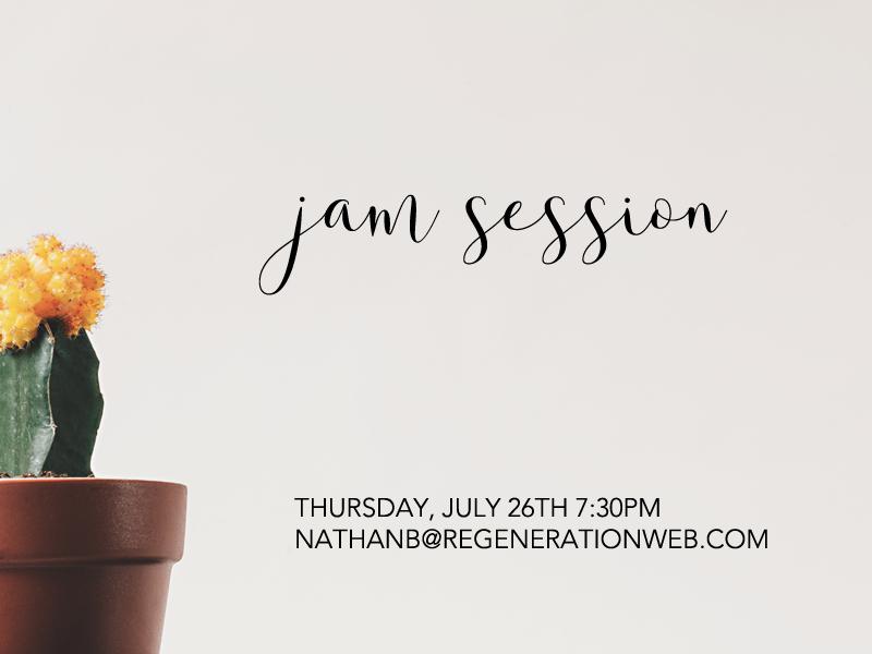 jam session_20180710.jpg