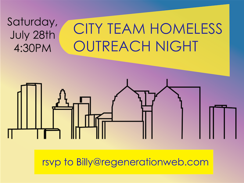 City Team Outreach 7-27-18.png