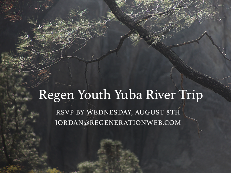 20180802-yuba-river.png