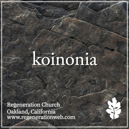Koinonia-427.jpg