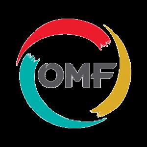 OMF_LOGO_COL_Web-1024x1024-300x300.png