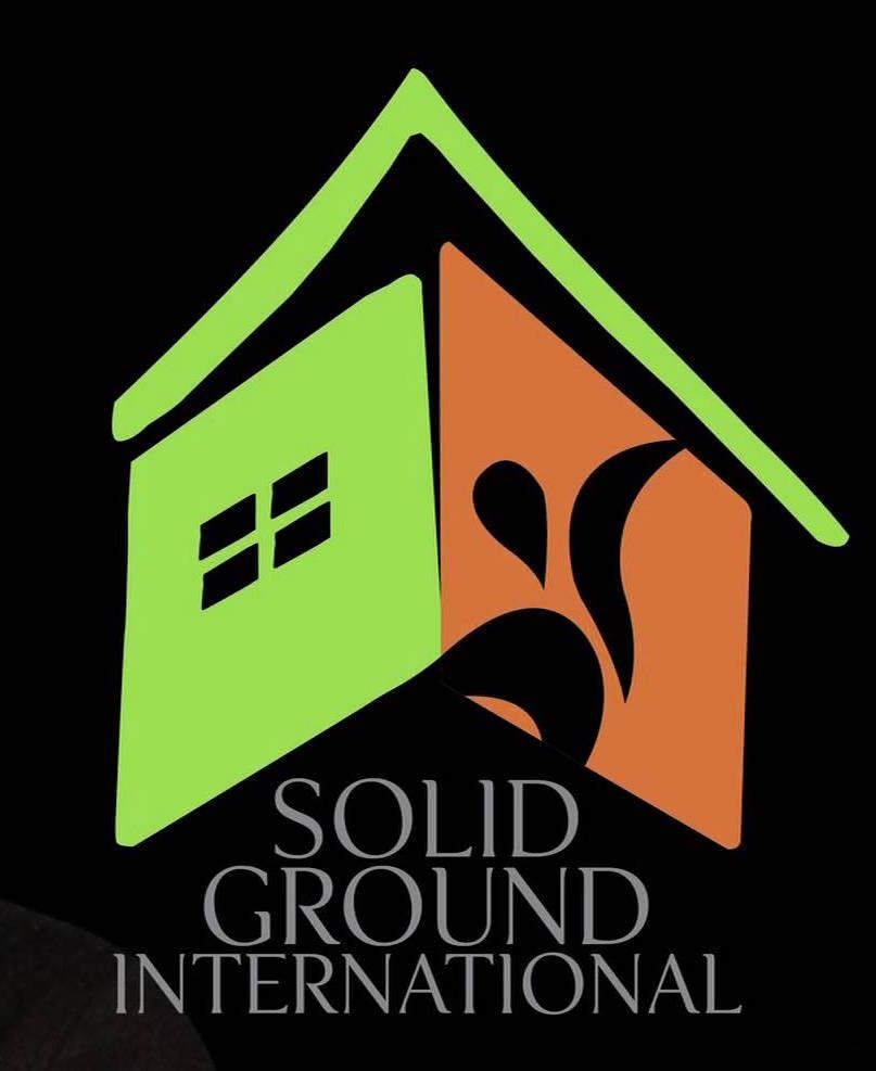solid ground.jpg