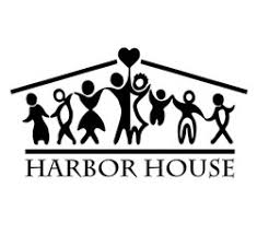 harbor house.jpeg