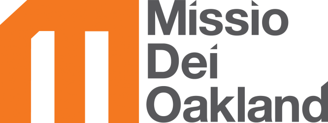 missiodeioakland_logo_2014_final_cmyk_300dpi-e1412458752228.png