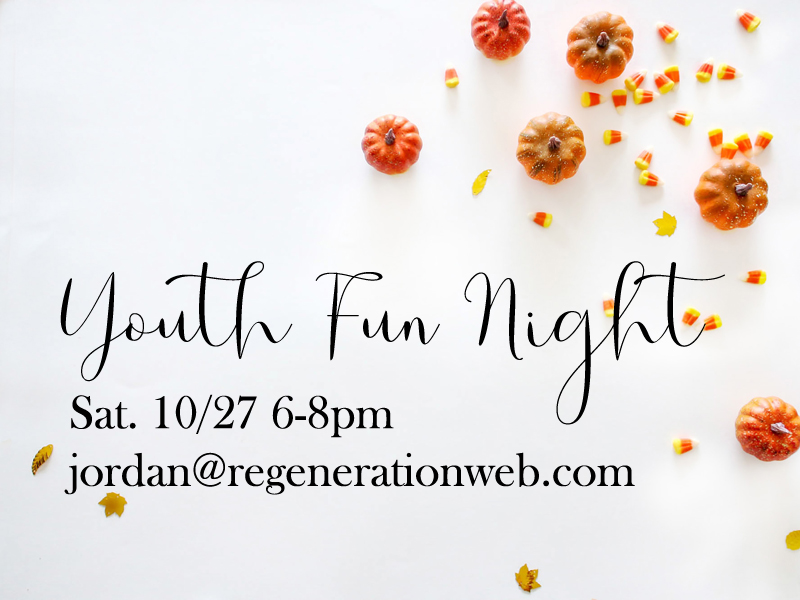 youth fun night_20181024.jpg