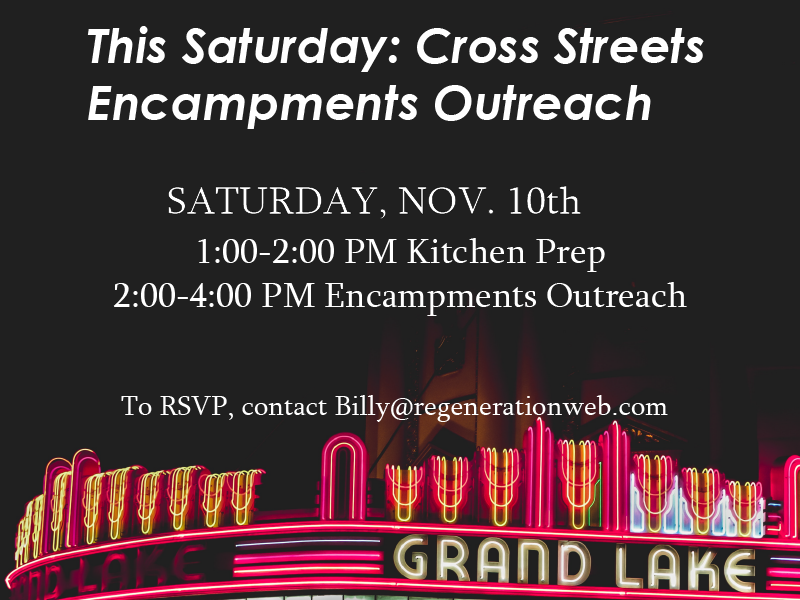 cross streets outreach 11-9-18.png