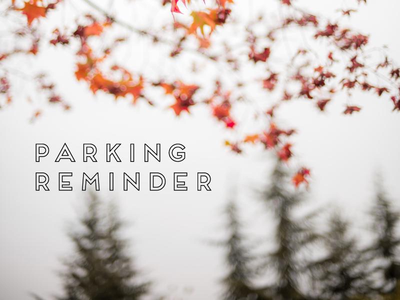 parking reminder_20181116.jpg