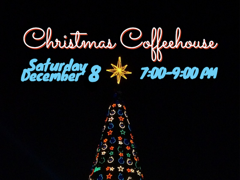 Christmas Coffeehouse 2018- 800x600.png