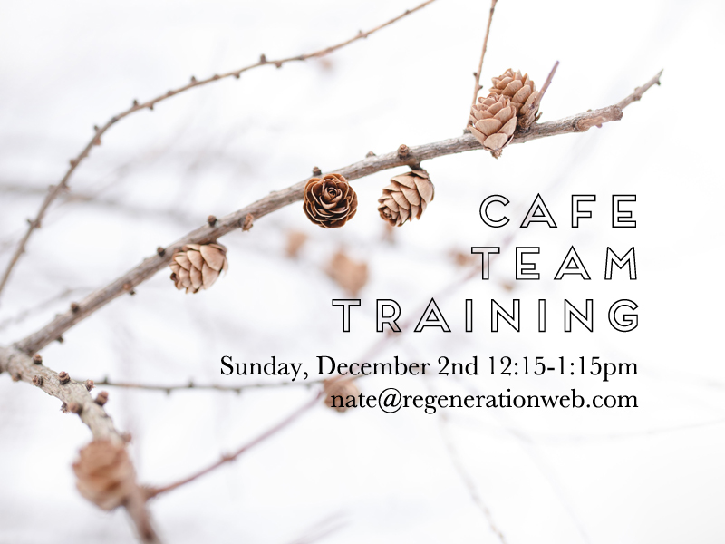 cafe team training_20181116.jpg