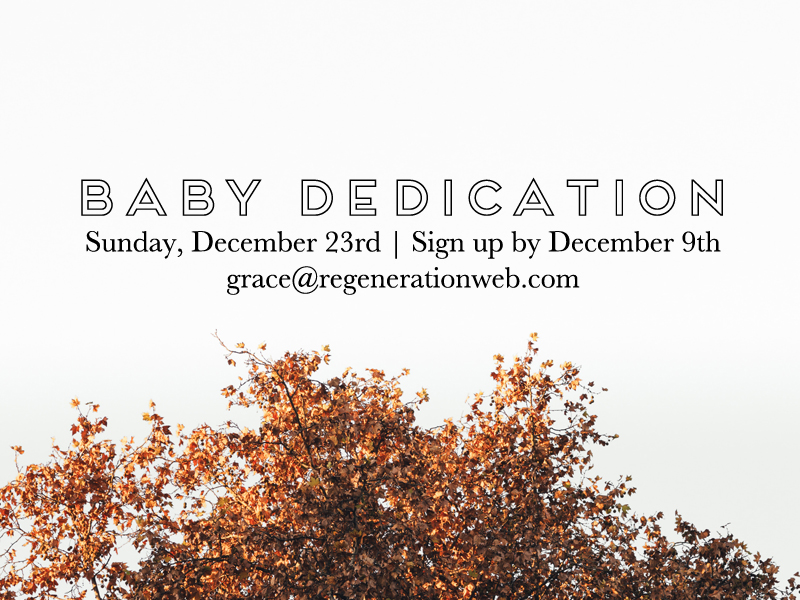 baby dedication_20181116.jpg