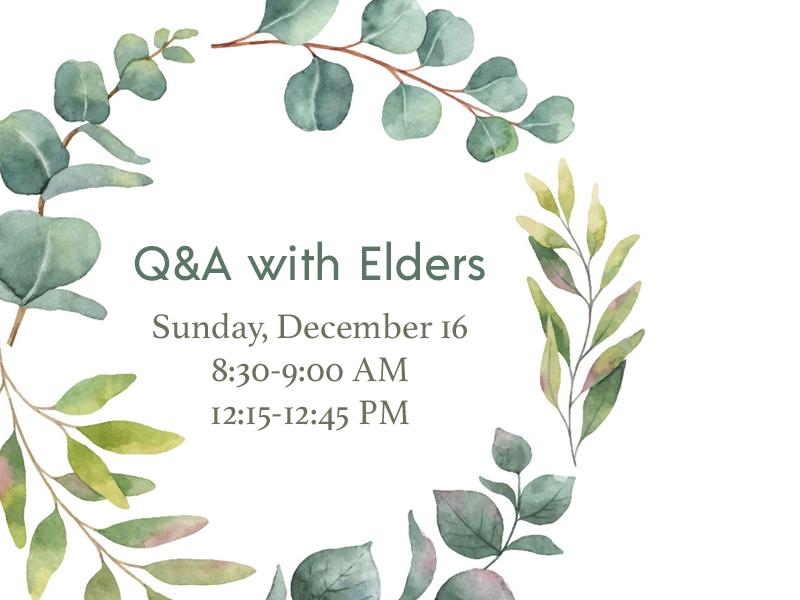 20181214-qa-elders.png