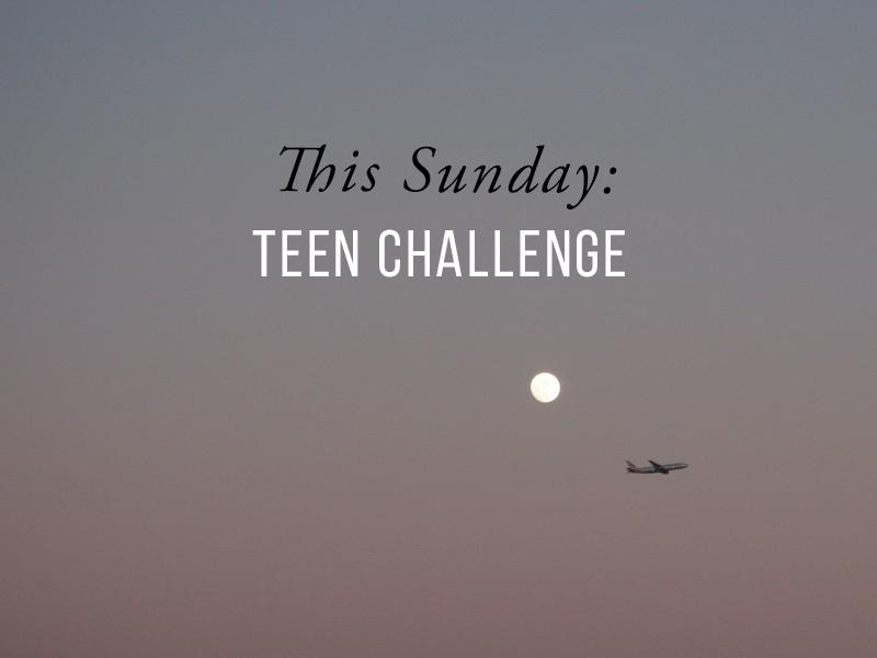 1.6.19 Teen Challenge.png