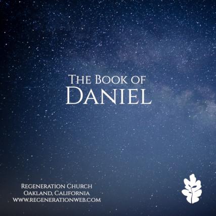 Daniel-427.jpg