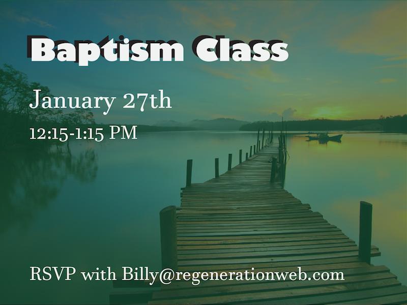 Baptism Class 1-25-19.png