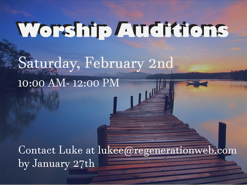 Worship Auditions 1-25-19.png