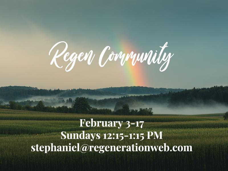 regen community_20190212 (2).jpg
