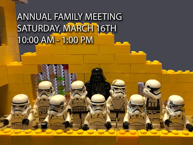06_2019-02-24_FAMILY MEETING (1).jpg