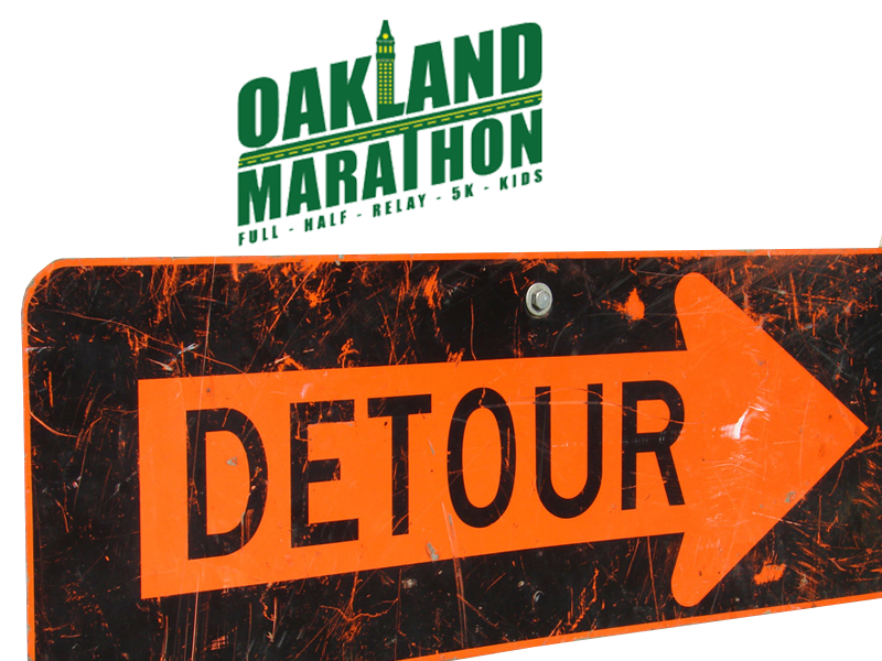 3.24.19 Oakland Marathon.png