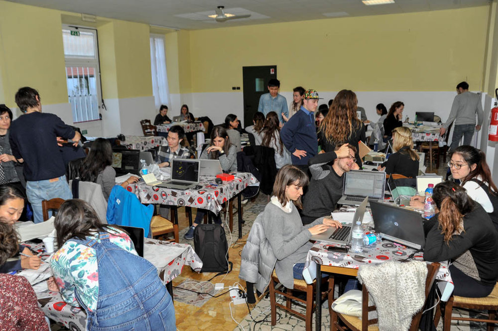 laboratorio-officna-imperia-18-3-16-15.jpg