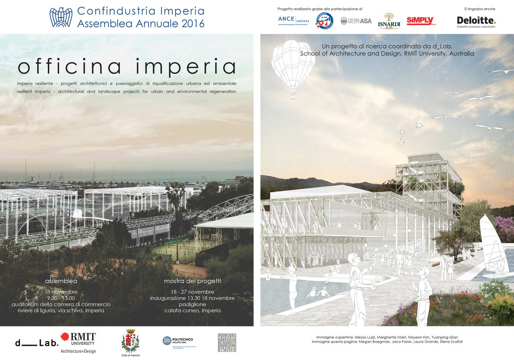 161102_officina imperia program_FINAL-1.jpg