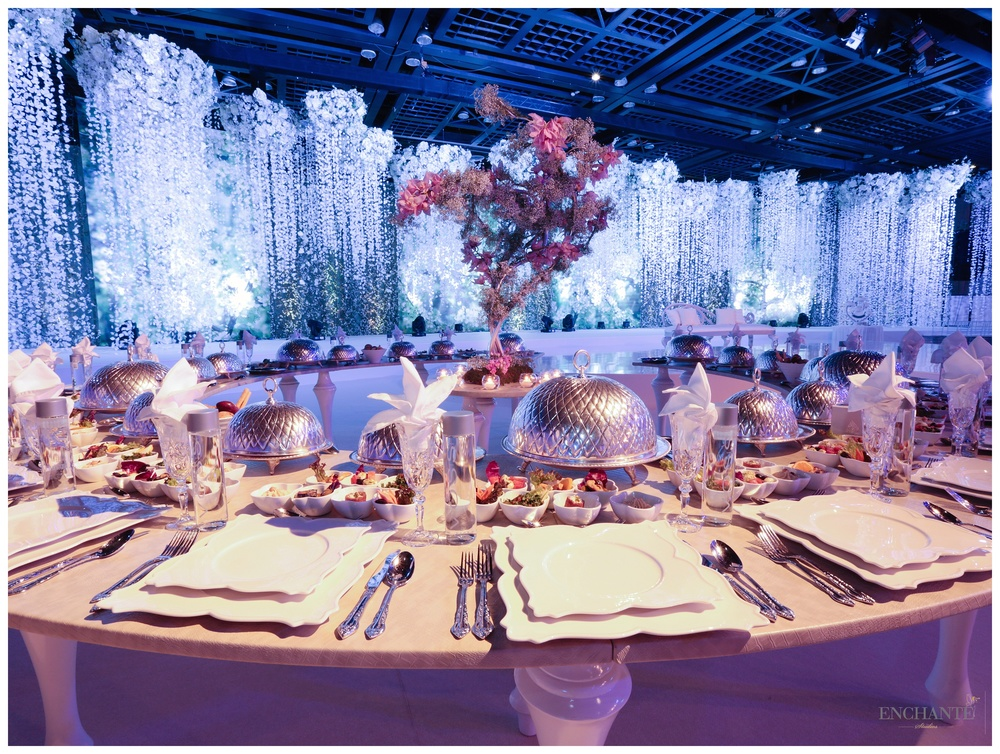 For the Wedding Planners   SHOWCASE YOUR PLANNING AND DESIGN EXPERTISE WITH STUNNING IMAGES