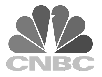 CNBC greyscale.png