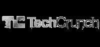 techcrunch greyscale.png