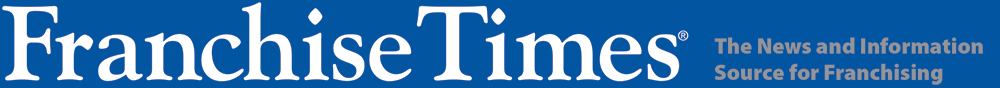 FT-Banner-logo-1000px.png