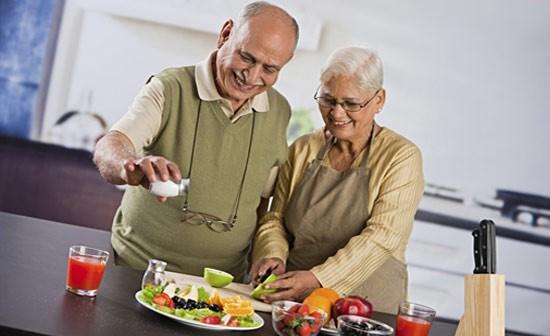 nutrition-for-senior-citizens (1).jpg