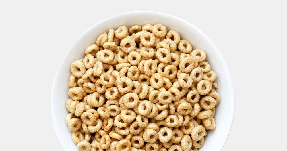 CR-OV-SOCIAL-Health-Cereal-v2-9-17.jpeg