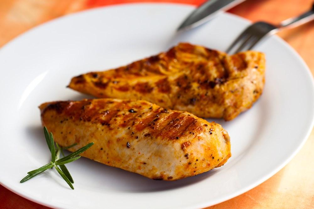 herb-roasted-chicken-breasts.jpg