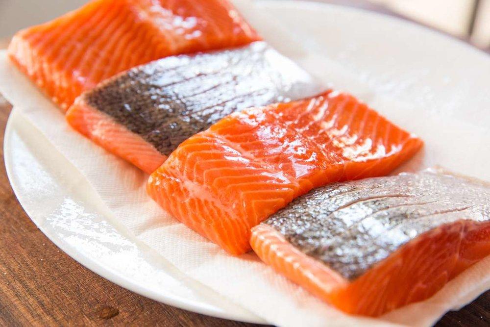 salmon-healthy-fat.jpg