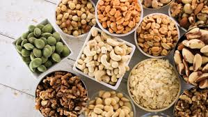 nuts-healthy-fat.jpeg