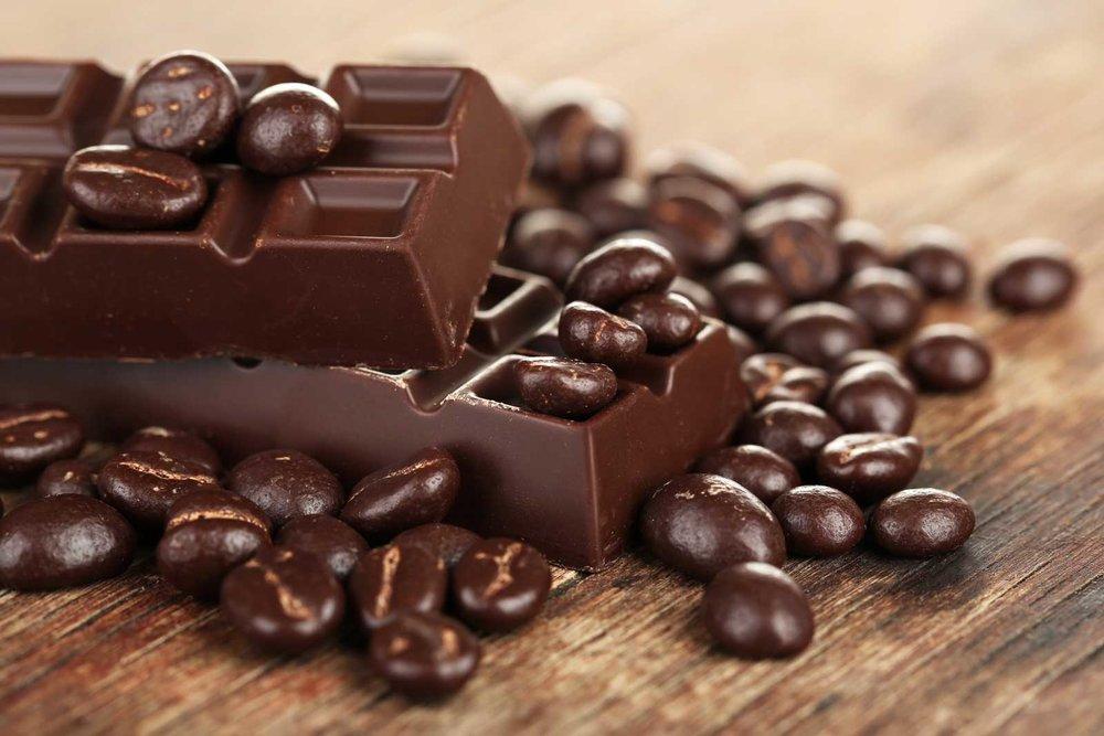 chocolate-healthy.jpg