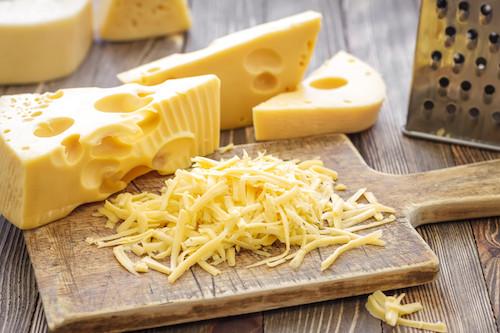 cheese-healthy.jpg