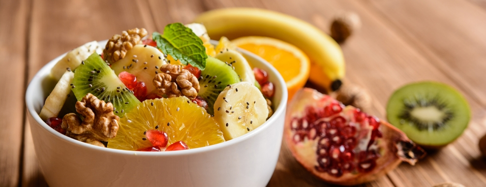 While eating lots of fruits and veggies is healthy for everyone, the Raw Food Diet is too restrictive for most people.