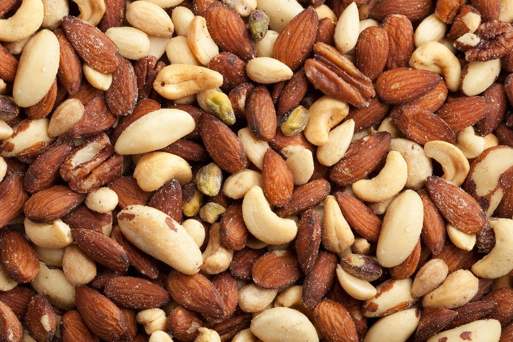 deluxe-mixed-nuts-roasted-and-salted_3.jpg