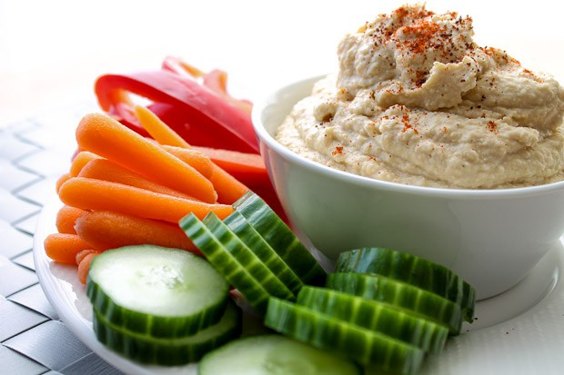 Veggies-and-Hummus-Dip.jpg