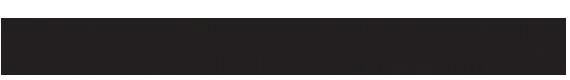 burlingtoncountytimes_logo.png