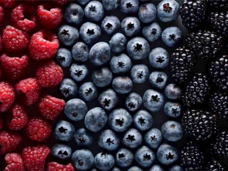 different-berries-birdview-thumb.jpg