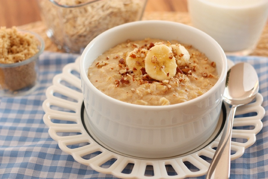 Banana Split Oatmeal.jpg