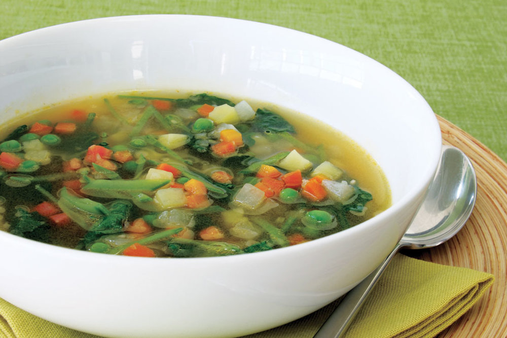 Spring Vegetable Soup.jpg