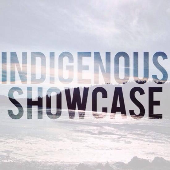 Indigenous Showcase Logo.jpg