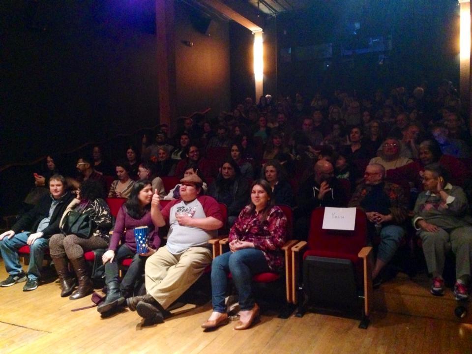 IndigenousShowcase2-2015.jpg