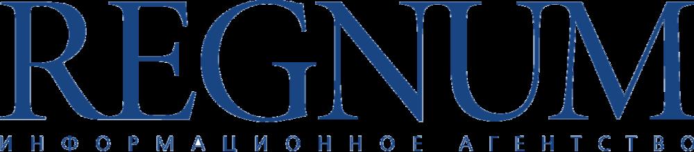 regnum-logo-blue-trans.png