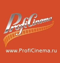 proficinema_logo.jpg