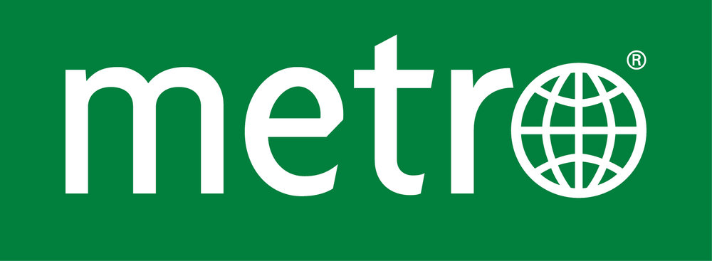 Metro_logo_CMYK_R.jpg