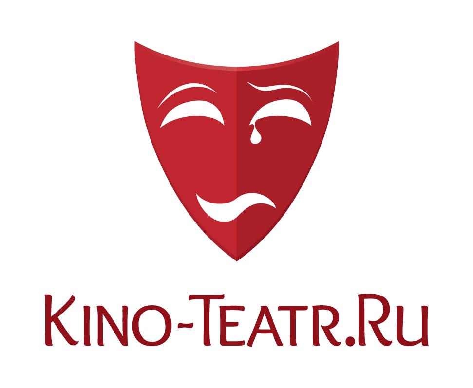 K-T_logo_04-09_2.jpg