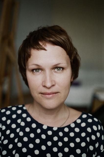 Наталья Дрозд