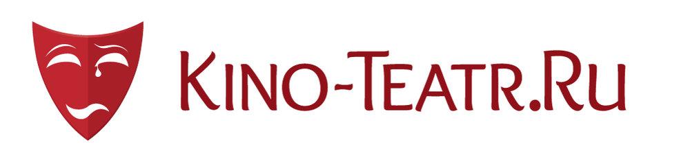 K-T_logo_04-09_1.jpg